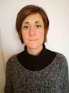 Dott.ssa Noemi Dominici Psicologa Psicoterapeuta EMDR