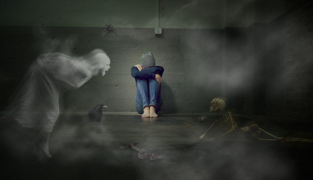 psicoterapia adulti