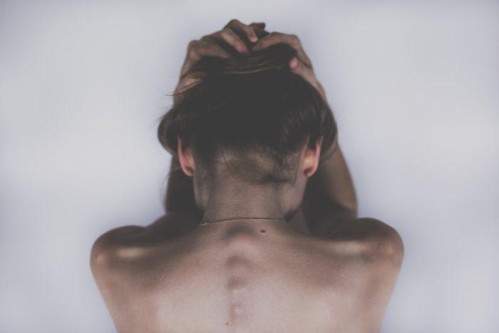 psicoterapia sensomotoria